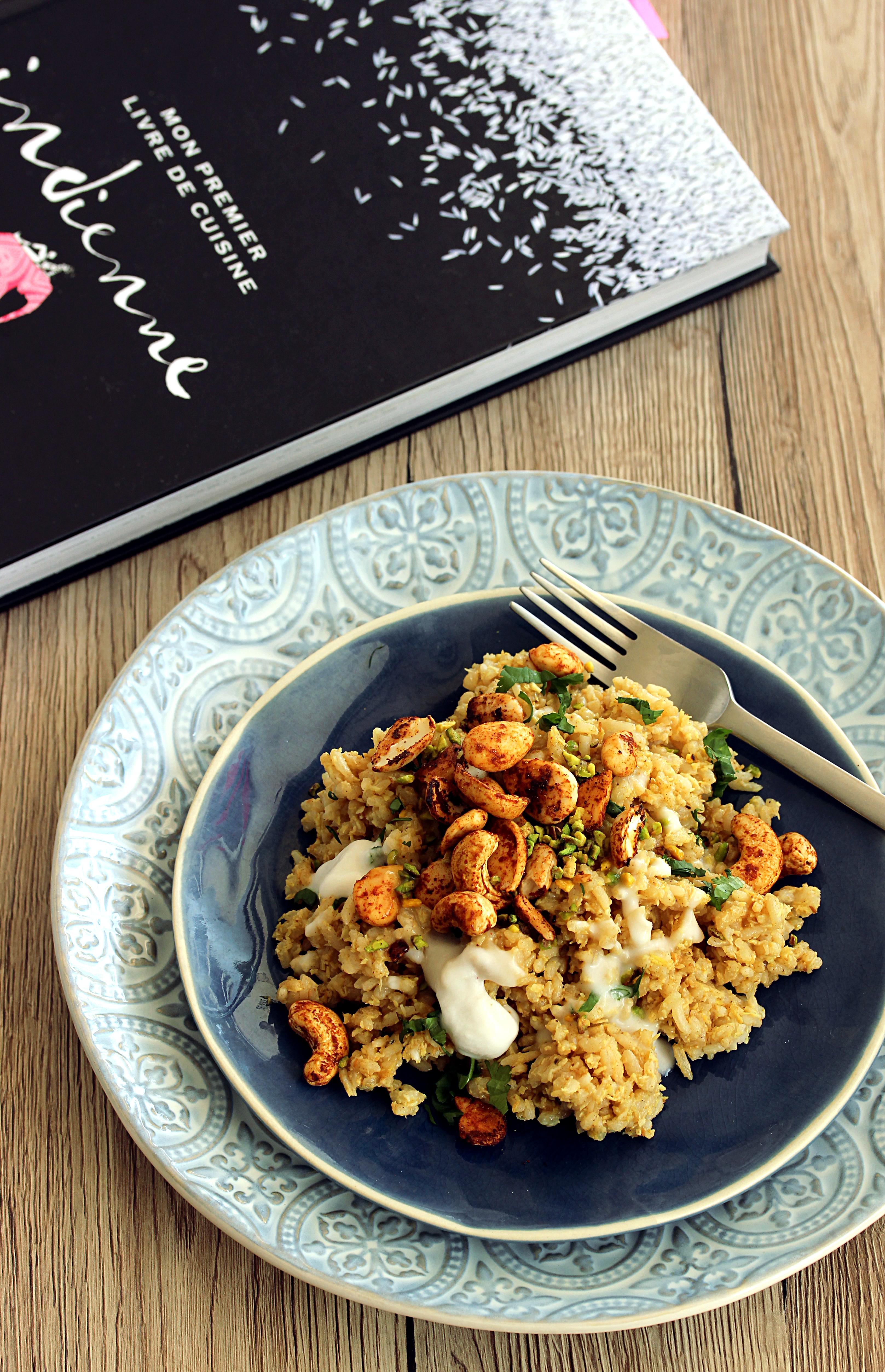 Mon Premier Livre De Cuisine Indienne Editions Marabout Miss Pat