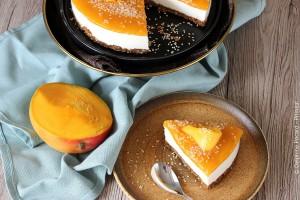 Cheesecake-mangue-et-sésame2-primeal-blog