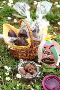 Chocolats-belledonne