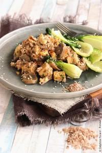 Riz-rose-au-tempeh-et-légumes-Primeal2